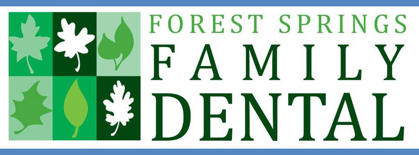 Forest Springs Family Dental
